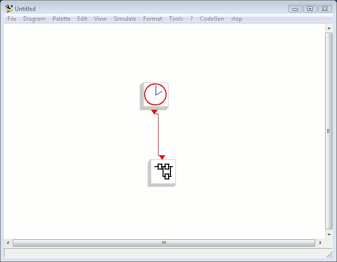 File:Sb1.png