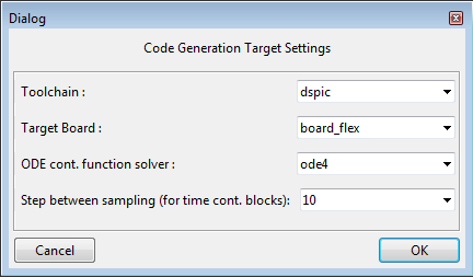 File:Codegen3.png