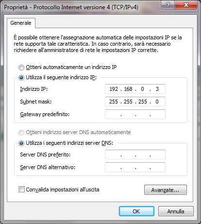 File:How change ethernet address.png