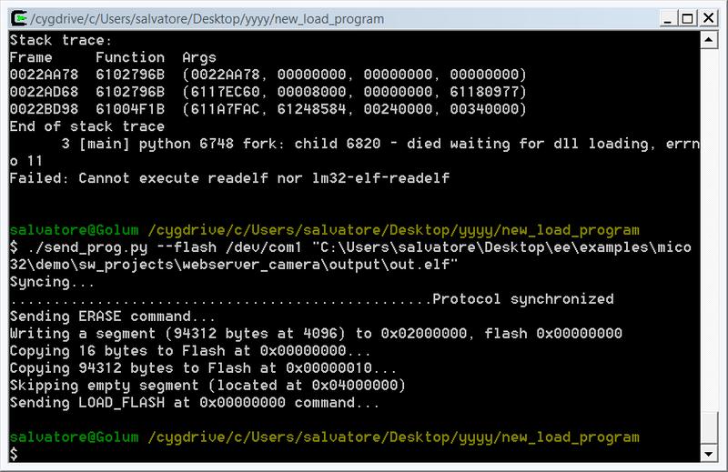 File:FPG-EYE FlashSuccess.png