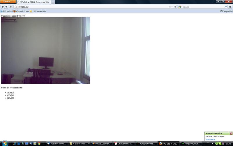 File:Webserver camera demo application.png