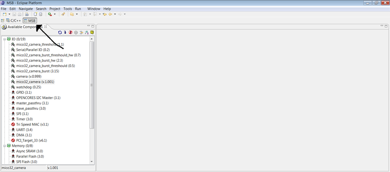 File:Select msb from msb ide.png