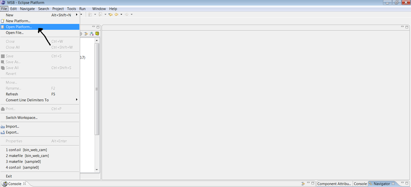 File:Open msb from msb ide.png