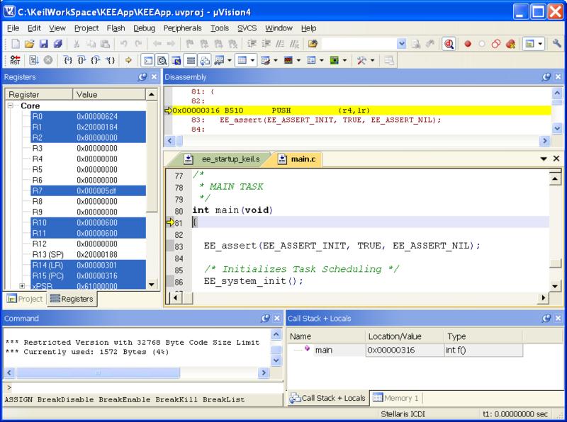 File:KEEApp debug.png