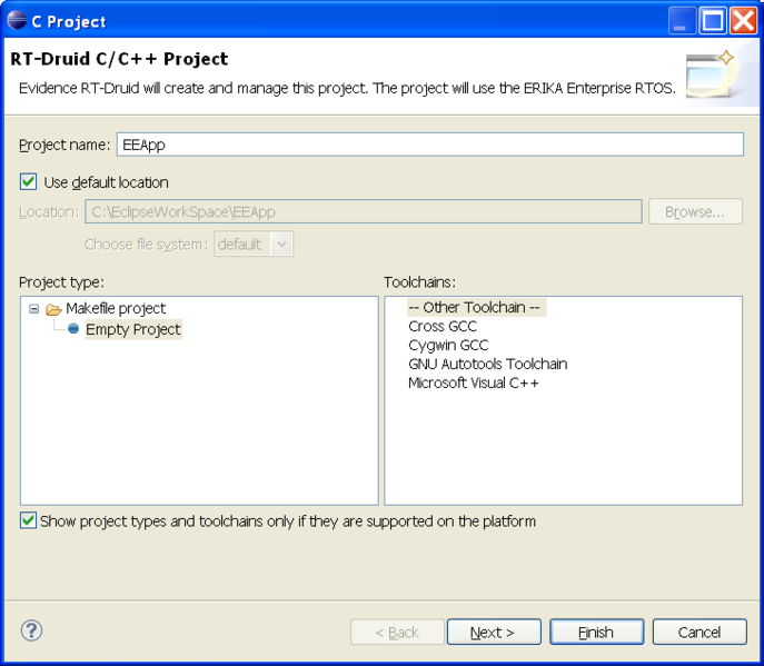 File:C Project.png