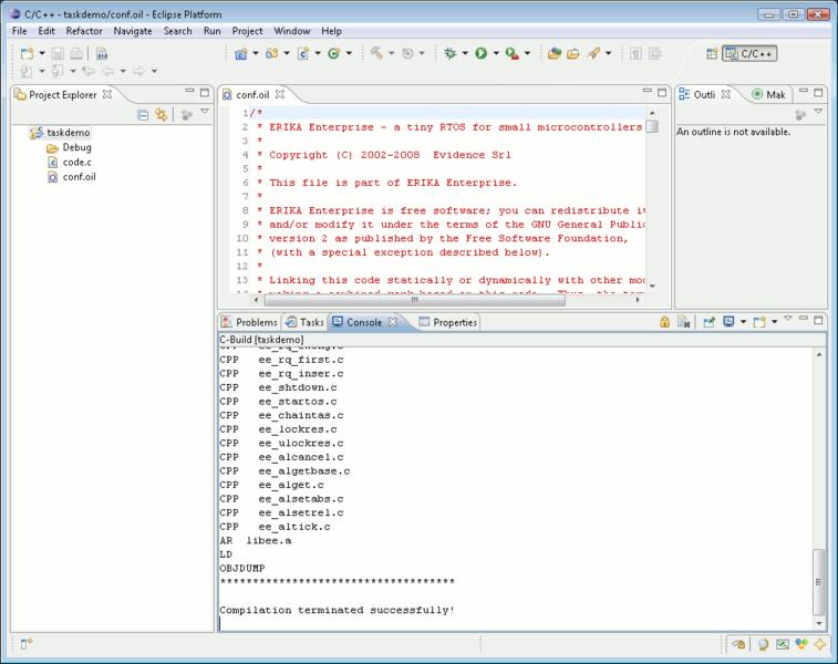 File:Erikatutorial compiling.png