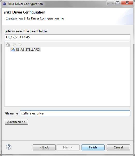 File:Erika Driver Configuration File Name.png