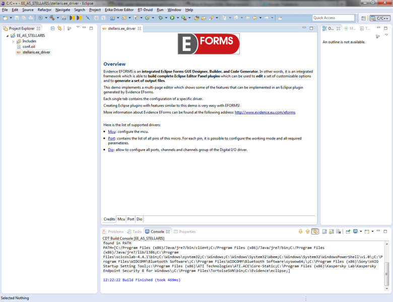 File:Erika Driver Configurator Main.png