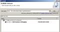1 - install gdb hw debug.PNG