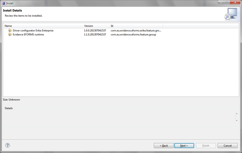 File:Install Details Next.png