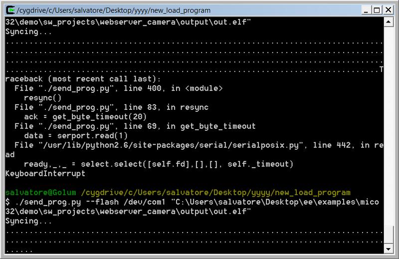 File:FPG-EYE bootloader-script synchronization.png