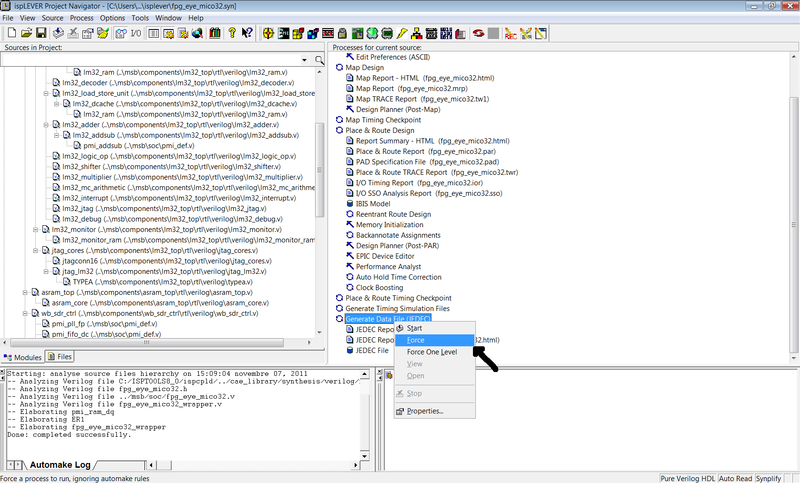 File:Isp lever compile fpg eye mico32.png