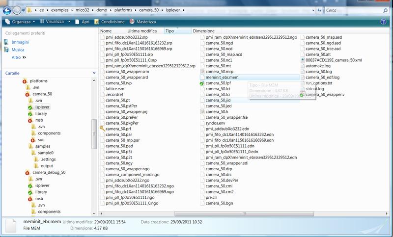 File:Meminit ebr mem in ispLever directory.png