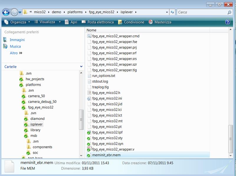 File:Isp lever mem file.png