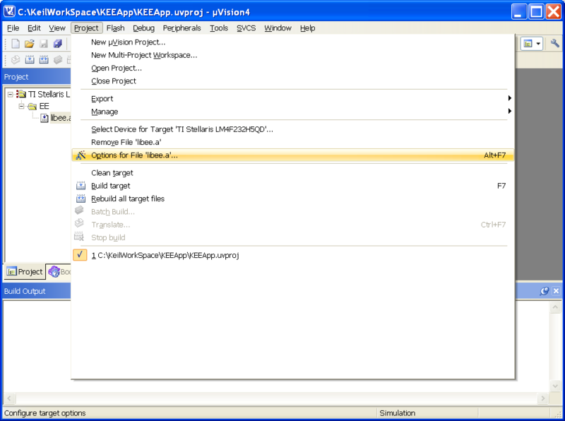 File:KEEApp Options for File libee a.png