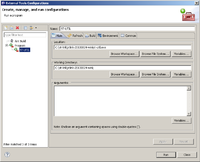 Tutorial: STM32 - Integrated Debugging in Eclipse using GNU