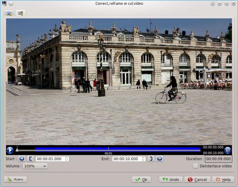 http://download.tuxfamily.org/ffdiaporama/Screenshots/ffd1.5/en_MovieCut.png