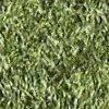grass pattern avec gimp