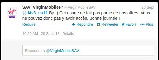 Twitter_Virgin_Part2
