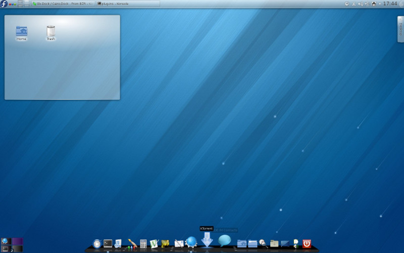 http://download.tuxfamily.org/glxdock/communication/images/3.2/CD3.2-kde-small.jpg