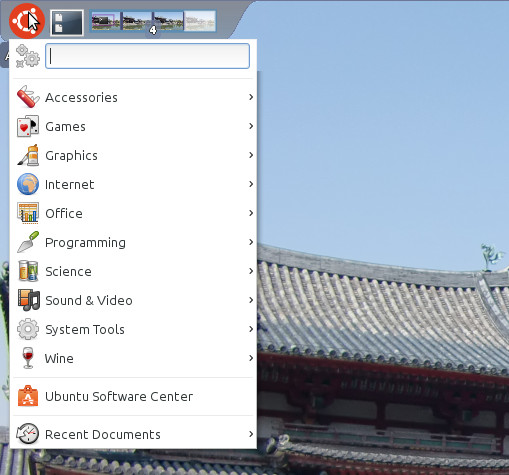 http://download.tuxfamily.org/glxdock/communication/images/3.3/GMenu-1-cut.jpg