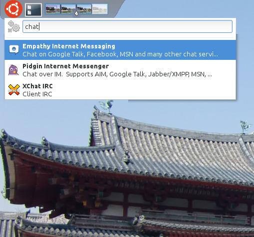http://download.tuxfamily.org/glxdock/communication/images/3.3/GMenu-2-cut.jpg
