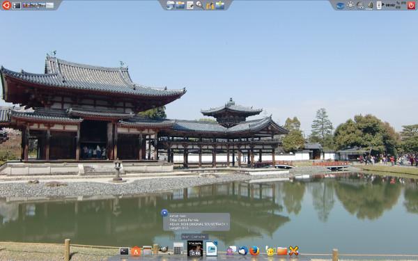 http://download.tuxfamily.org/glxdock/communication/images/3.3/dock-600.jpg