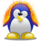 http://www.glx-dock.org/images/avatars/users/61305288440.png