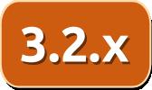 Cairo-Dock-Plug-Ins Extras (3.2.x)