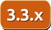 Cairo-Dock-Plug-Ins Extras (3.3.x)