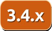Cairo-Dock-Plug-Ins Extras (3.4.x)