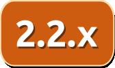 Cairo-Dock-Plug-Ins Extras (2.2.x)