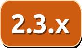 Cairo-Dock-Plug-Ins Extras (2.3.x)