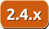 Cairo-Dock-Plug-Ins Extras (2.4.x)