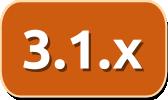 Cairo-Dock-Plug-Ins Extras (3.1.x)