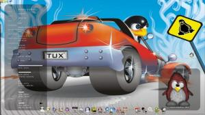 SpeedTux
