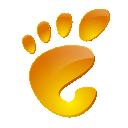 GnoMenu_0.0.2 (<i>Whise</i>)