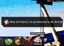 Translator_0.1.5 (<i>Eduardo Mucelli</i>)