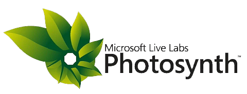 logo_photosynth