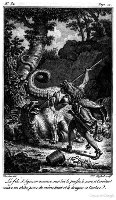 Cadmus Dragon Ovide jpg