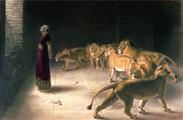 Daniel Lions Pratt jpg