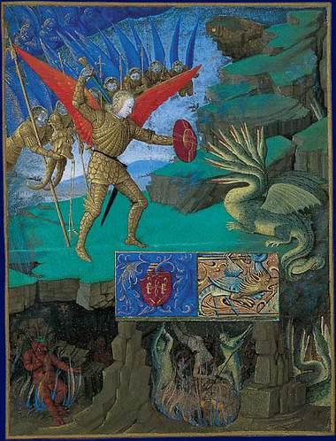 Michel Dragon Fouquet jpg