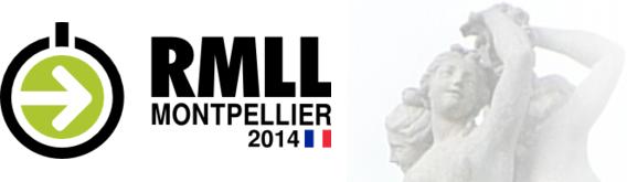 rmll2014