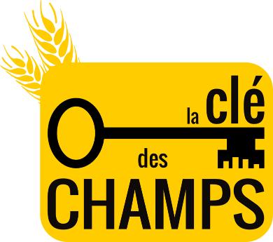 llent-tpe-marketing-inkscape-logo-cdc
