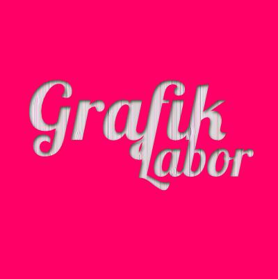 Grafik Labor 1-2 juillet 2016 Rennes