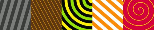 tut_grad_examples