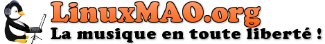 LinuxMAO.org