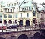 Café des Arts Quimper