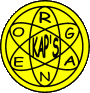 Logo Organe
