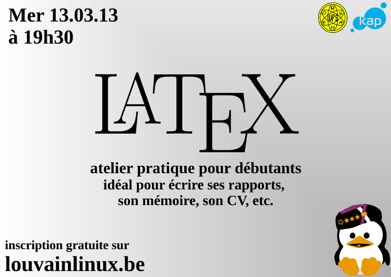latex-2013